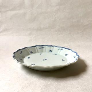 稲村麦文皿2.jpg