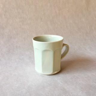 阿部面取りマグカップ白1.jpg