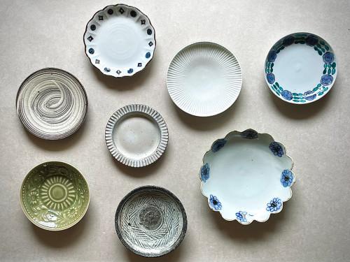 5寸皿.JPG