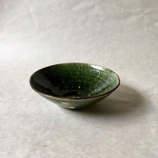 吉田緑鉢2.jpg