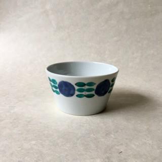 樋山花並べカップ2.jpg