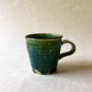 緑釉マグ1.jpg