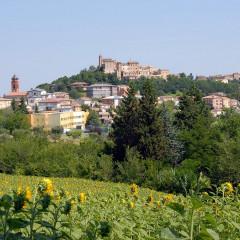 Panoramica_di_Montappone[1] (2).jpg