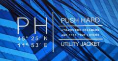 Utility Jacket Logo - コピー.jpg