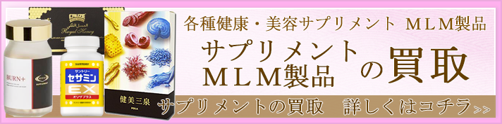 品目 フレームサプリ.png