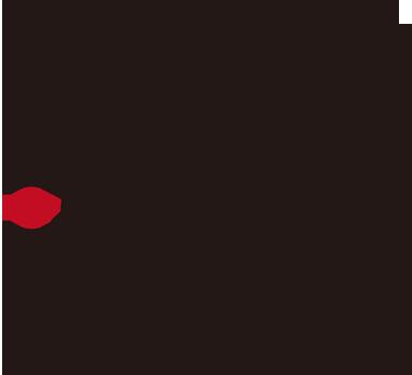 コスモス神楽坂