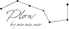 Plow_favicon.jpg