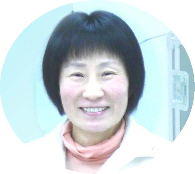 中川 洋子(洋子レディースクリニック 院長)
