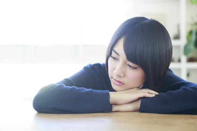 奈良の婦人科を受診するなら近鉄奈良線(学園前)からのアクセスに便利な【洋子レディースクリニック】