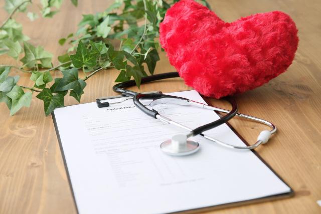 奈良で女医がいる婦人科にがん検診・婦人科検診を予約するなら