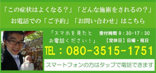 tel-hiyoshi-tiny.jpg