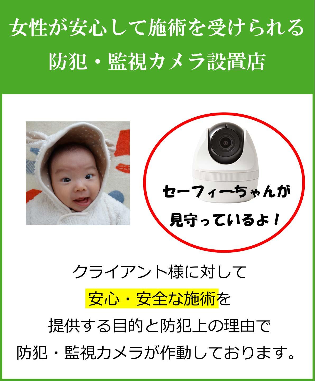 防犯カメラご協力のお願いgreen3.jpg
