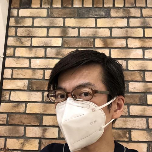 医療用マスク.jpg