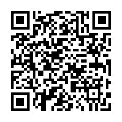 1495889814127.jpg