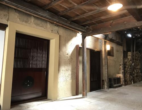 車庫大1.JPG