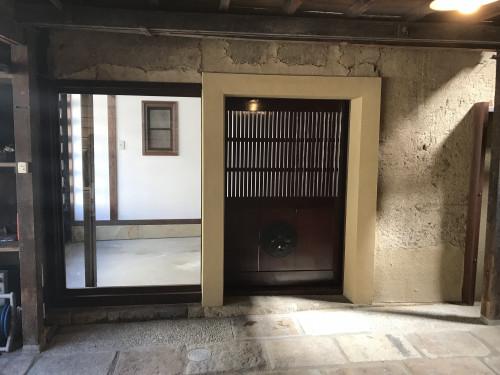 車庫台蔵戸.JPG