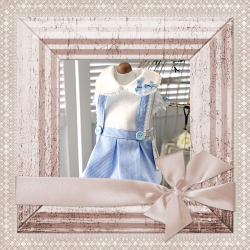 item_salock_b.jpg