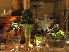 KONOHAクリスマスマルシェ - コピー.jpg