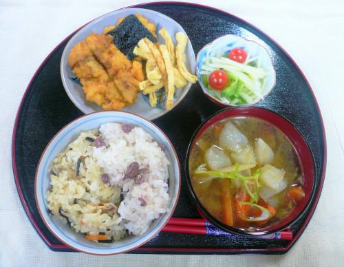 27-⑤精進料理.JPG