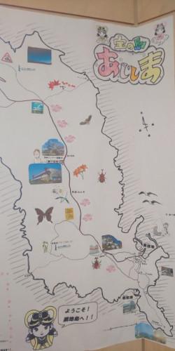 網地島マップ.jpg