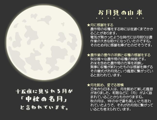 絵本12.jpg