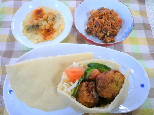 27-⑧豆料理.JPG