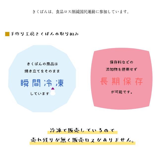 食品ロス2.jpg