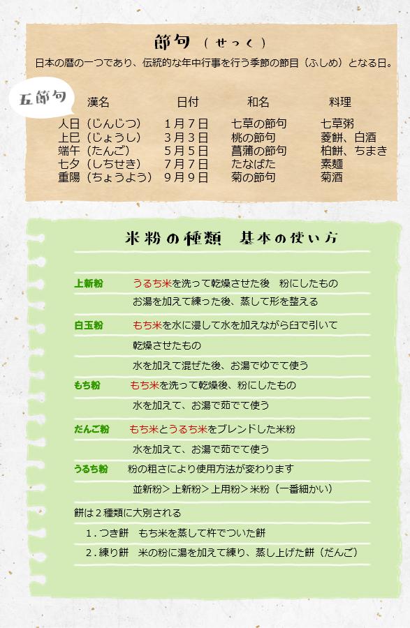 HP季節の行事食3.jpg