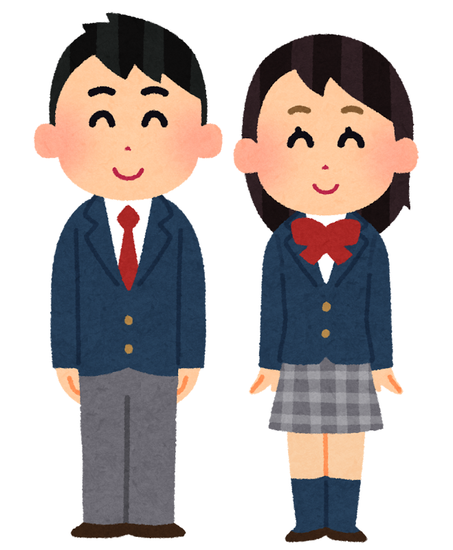 school_blazer_couple.png