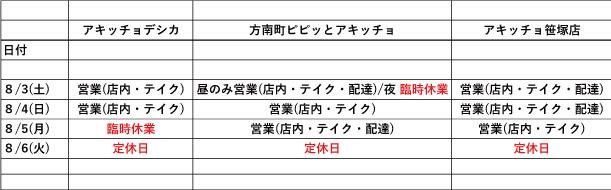 8月5日までの営業予定.jpg