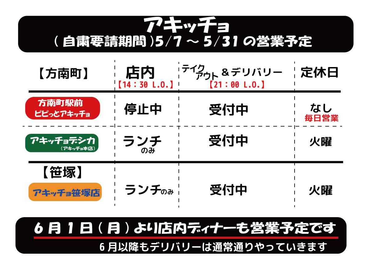 全店舗コロナ営業5月31日まで.jpg