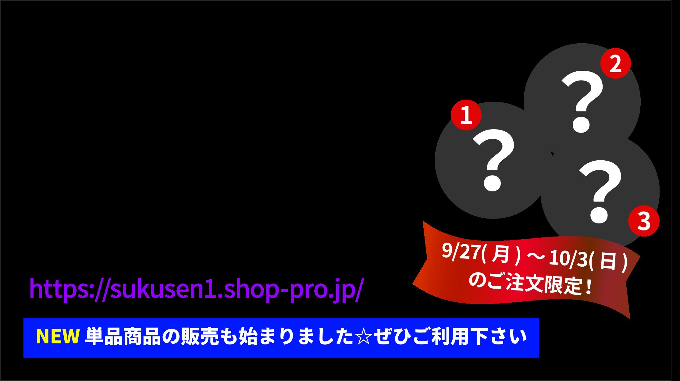 日本スクイーズセンター公式通販はこちら
