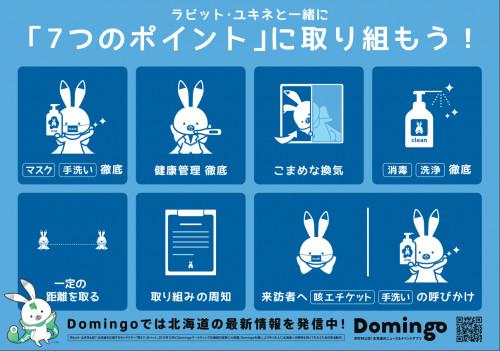 hokkaido_style.png