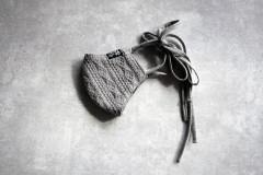 knit long ribbon mask GY①.jpg