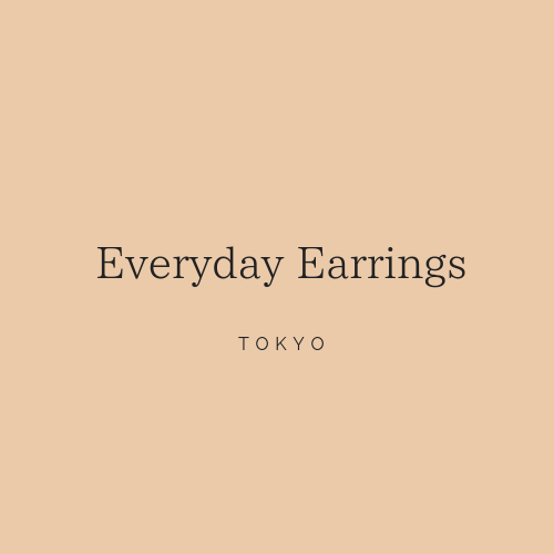 Everyday Earrings.png