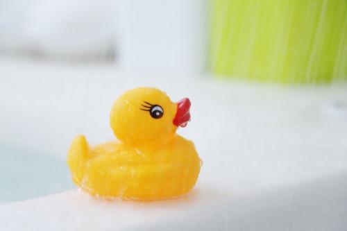 浴室乾燥メイン.jpg