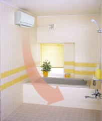 浴室乾燥2.jpg