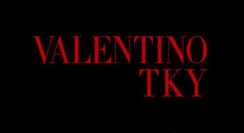 valentino_logoトリミング再2.jpg