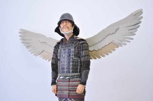 cheap wings_3.JPG