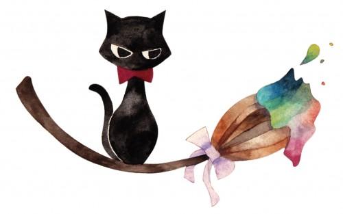 黒猫看板.jpg