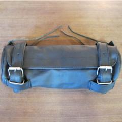 toolbagsmall1.jpg