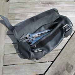 toolbagsmall2.jpg