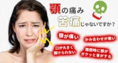 yjimageSU4AV364.jpg