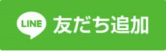 B34D9E73-4300-4667-93CB-999FBC5A54EC.jpeg