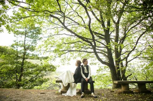 prewedding_150420_0442.jpg