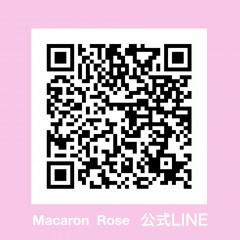 C8B47958-535B-487A-A8F7-B437F2ACBF1C.jpeg