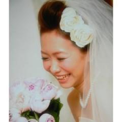 weddingcorsage_small.jpg