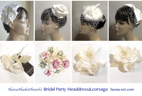 HansaNaokoOhwashi  Bridal Party headdress .jpg