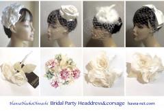 HansaNaokoOhwashi  Bridal Party headdress .jpg