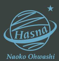 Hasna織りネームweb のコピー.jpg